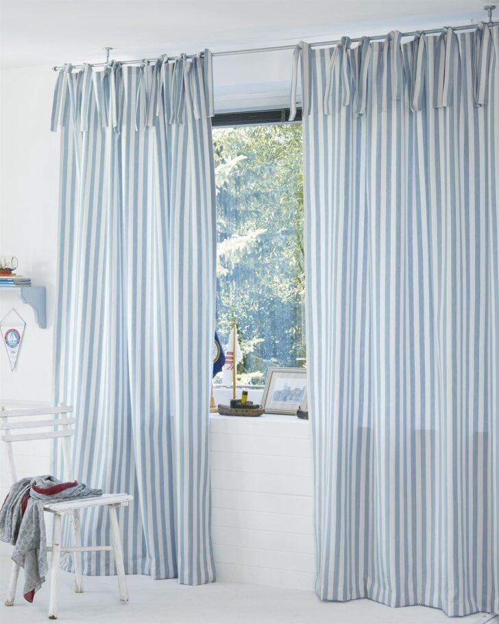 Medium Size of Vorhänge Vorhang Maritim Wohnzimmer Küche Schlafzimmer Wohnzimmer Vorhänge