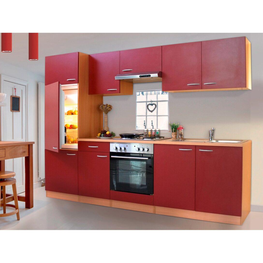 Large Size of Poco Küchenmöbel Bett Big Sofa Schlafzimmer Komplett Betten 140x200 Küche Wohnzimmer Poco Küchenmöbel