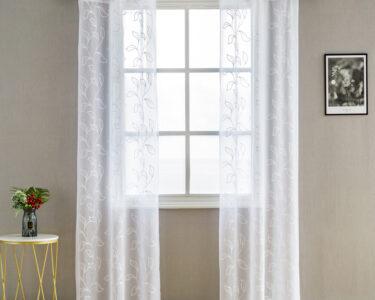 Vorhänge Fürs Wohnzimmer Wohnzimmer Vorhänge Fürs Wohnzimmer Grohandel Trkisch Gardinen Gnstig Kaufen Sie Besten Fototapete Moderne Bilder Deckenleuchten Deckenlampe Modern Hängeschrank Weiß