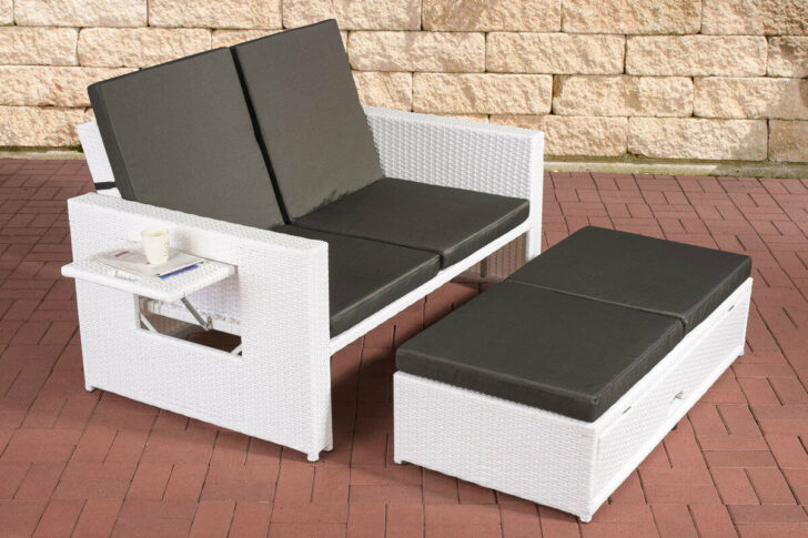 Medium Size of Couch Terrasse 5e7ae368a741e Wohnzimmer Couch Terrasse