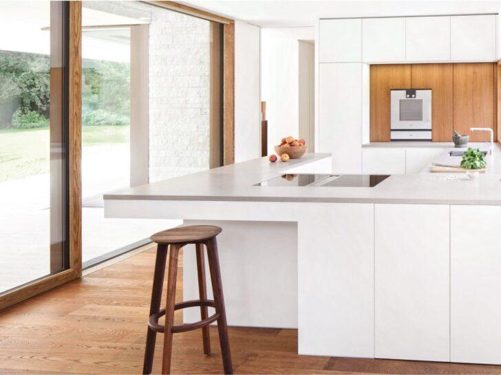 Medium Size of Ikea Küchentheke Küche Kaufen Kosten Modulküche Betten 160x200 Miniküche Bei Sofa Mit Schlaffunktion Wohnzimmer Ikea Küchentheke