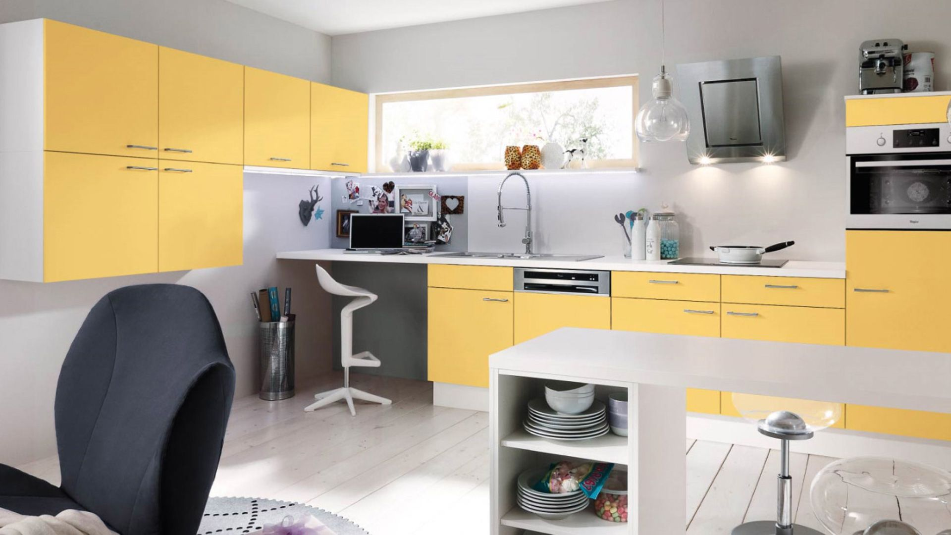 Full Size of Einbauküche Nobilia Küchen Regal Küche Inselküche Abverkauf Bad Wohnzimmer Küchen Abverkauf Nobilia