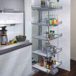 Eckschrank Kche Auszug Wotzc Moebel Ikea Sofa Mit Schlaffunktion Betten 160x200 Küche Kaufen Bei Modulküche Miniküche Kosten Vorratsschrank Wohnzimmer Ikea Vorratsschrank