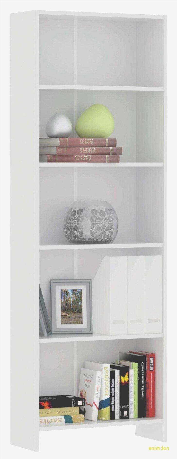 Medium Size of Aufbewahrung Mit Deckel Kinderzimmer Traumhaus Sofa Regal Weiß Regale Aufbewahrungsbox Garten Wohnzimmer Aufbewahrungsbox Kinderzimmer