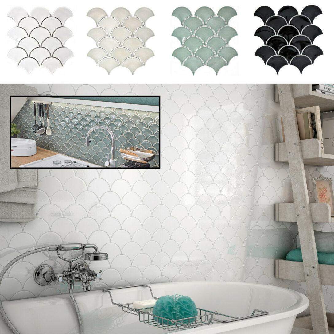 Large Size of Küchen Fliesenspiegel Küche Glas Selber Machen Regal Wohnzimmer Küchen Fliesenspiegel