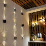 Lampe Bad Wohnzimmer Lampe Bad 50 Von Led Meinunghanger4life Einzigartig Rcboedwx Birnbach Hotel Badezimmer Ausstellung Planer Herrenalb Deko Hotels In Kreuznach Gögging Badeöl