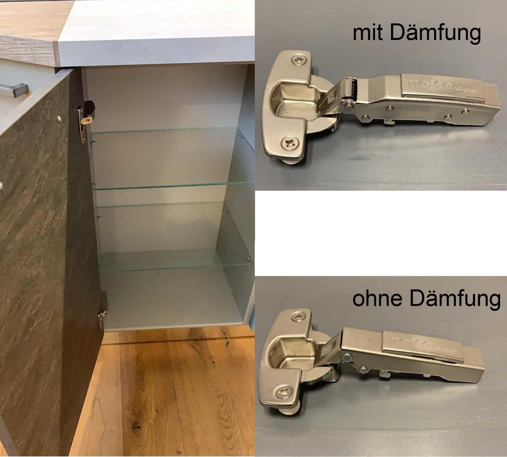 Full Size of Velux Scharnier Wellmann Kchen Ersatzteile Nolte 90 Grad Fenster Einbauen Preise Kaufen Rollo Wohnzimmer Velux Scharnier