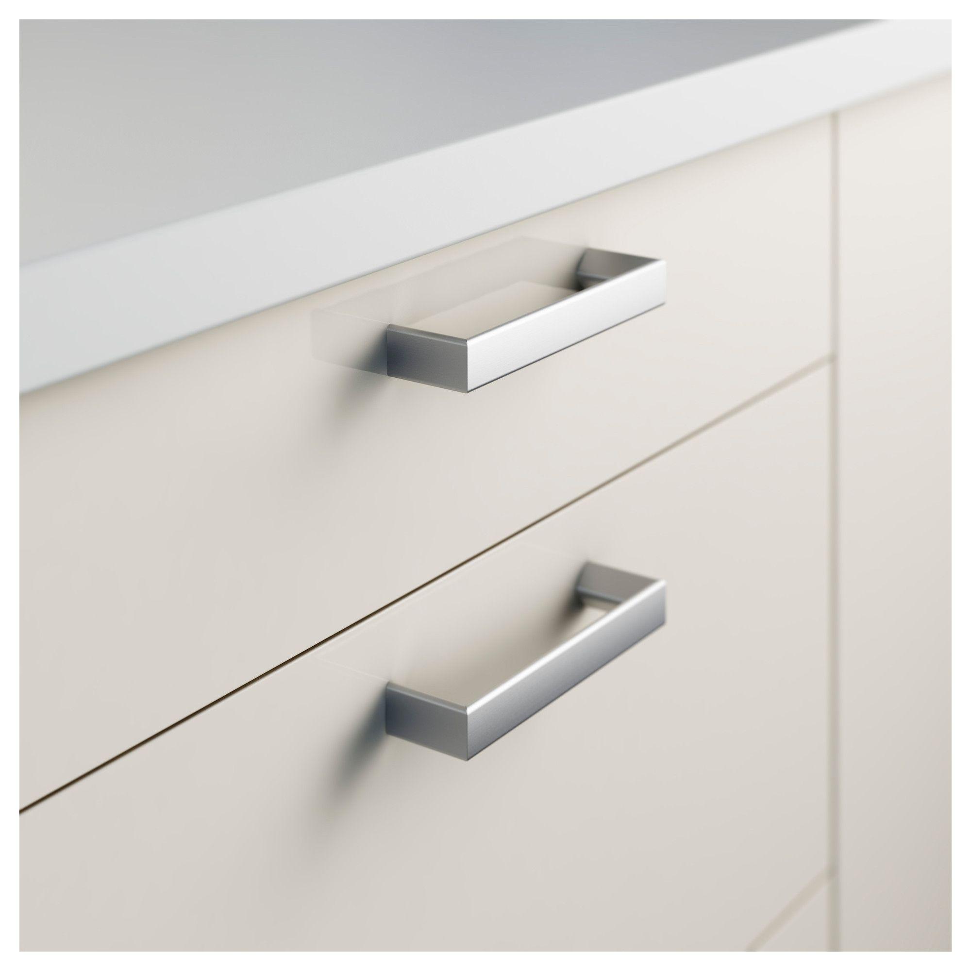 Full Size of Küchenschrank Griffe Ikea Kchenschrank Dies Ist Neueste Informationen Auf Küche Möbelgriffe Wohnzimmer Küchenschrank Griffe