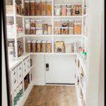 Aufbewahrungsideen Küche Wohnzimmer Aufbewahrungsideen Küche 64 Gut Organisierte Kche Und 49 Jalousieschrank Landhausküche Mit Tresen Bartisch Schreinerküche Vollholzküche Ikea Kosten