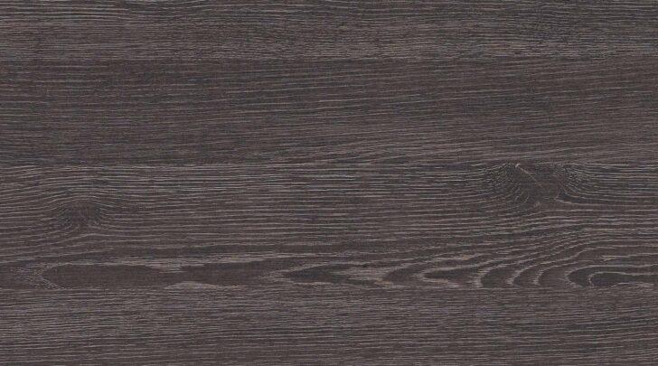 Medium Size of Nolte Arbeitsplatte Java Schiefer Küche Sideboard Mit Arbeitsplatten Betten Schlafzimmer Wohnzimmer Nolte Arbeitsplatte Java Schiefer