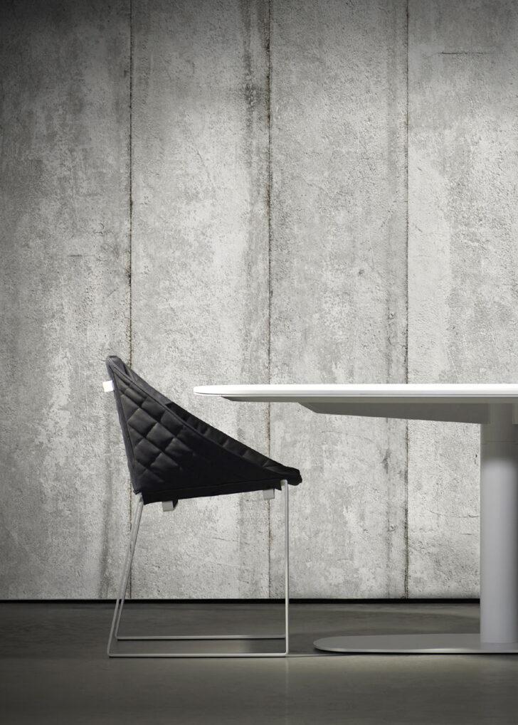 Medium Size of Tapete Betonoptik Tedox Dunkelgrau Grau Hammer Industrial Rasch Obi Wohnzimmer Tapeten Ideen Fototapete Fenster Küche Schlafzimmer Modern Für Die Fototapeten Wohnzimmer Tapete Betonoptik