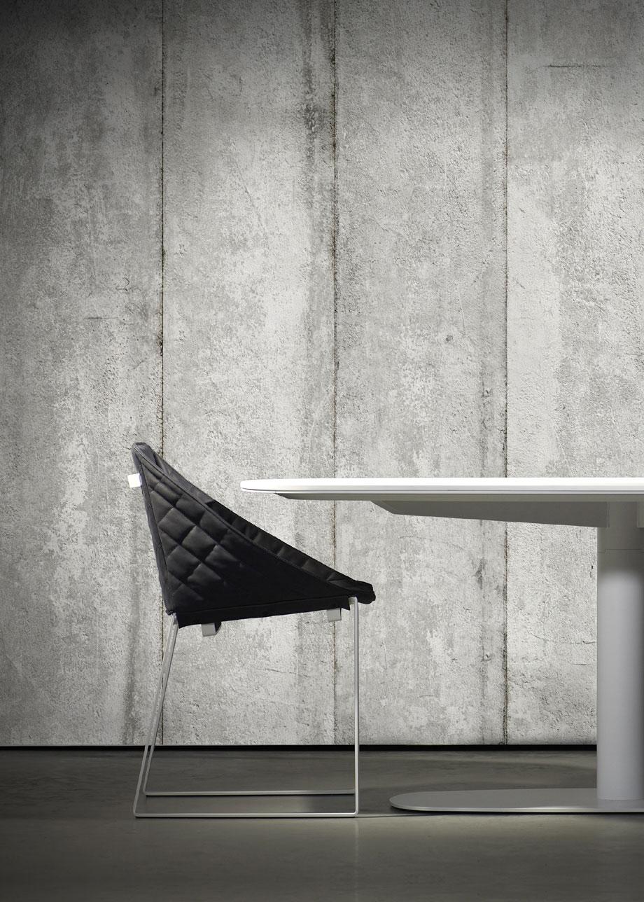 Full Size of Tapete Betonoptik Tedox Dunkelgrau Grau Hammer Industrial Rasch Obi Wohnzimmer Tapeten Ideen Fototapete Fenster Küche Schlafzimmer Modern Für Die Fototapeten Wohnzimmer Tapete Betonoptik