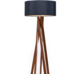 Wohnzimmer Stehlampe Modern Poco Stehlampen Holz Dimmbar Ikea Led Bilder Xxl Hängeleuchte Deckenlampen Board Moderne Fürs Bett Design Liege Deckenstrahler Wohnzimmer Wohnzimmer Stehlampe Modern