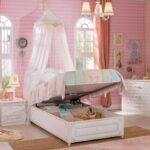 Coole Kinderbetten Kinderbett Mit Stauraum 100x200 Selena Kindermbel T Shirt Sprüche Betten T Shirt Wohnzimmer Coole Kinderbetten
