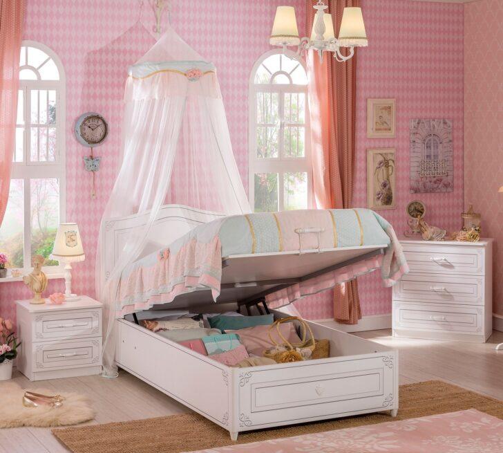 Medium Size of Coole Kinderbetten Kinderbett Mit Stauraum 100x200 Selena Kindermbel T Shirt Sprüche Betten T Shirt Wohnzimmer Coole Kinderbetten