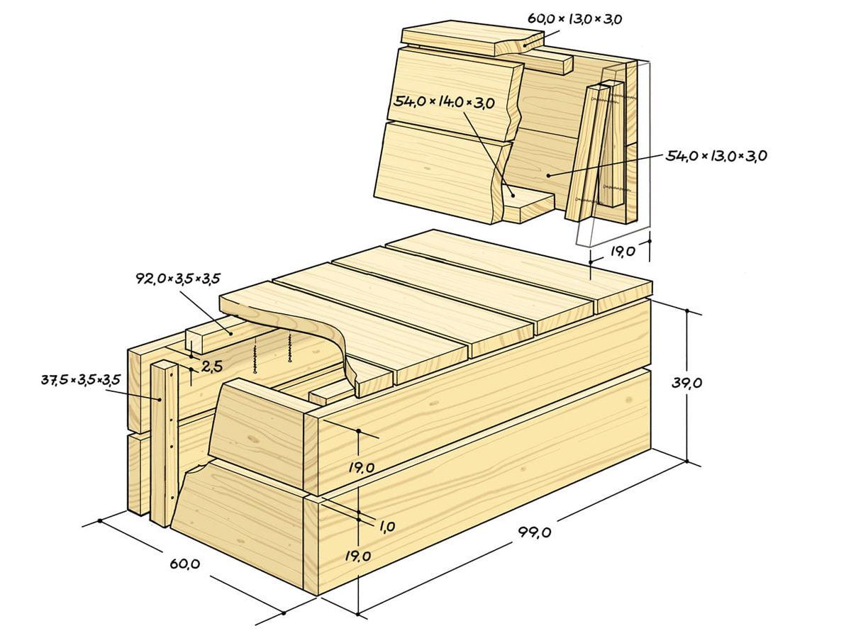Full Size of Gartenliege Holz Ikea Sonnenliege Gartenliegen Selber Bauen Anleitung Loungemöbel Garten Holzfliesen Bad Betten 160x200 Regal Naturholz Massivholz Bett Wohnzimmer Gartenliege Holz Ikea