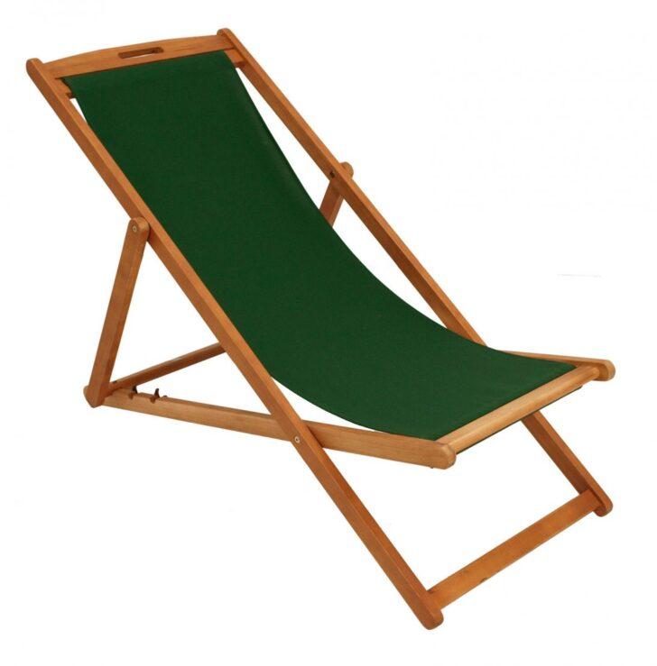 Medium Size of Liegestuhl Holz Ikea Garten Lidl Bauhaus Gartenliege Klappbar Massivholz Betten Alu Fenster Sichtschutz Vollholzküche Küche Weiß Esstisch Holzküche Regale Wohnzimmer Liegestuhl Holz Ikea