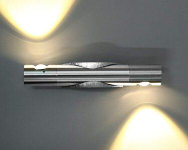 Schlafzimmer Wandlampen Wohnzimmer Schlafzimmer Wandlampen Lightess 6w Led Innen Wandleuchte Modern Up And Komplett Weiß Lampe Vorhänge Set Mit Matratze Und Lattenrost Rauch Teppich