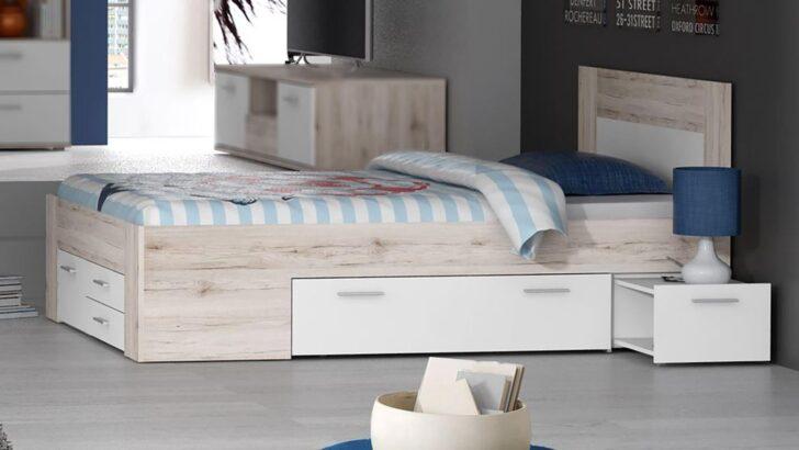 Medium Size of Ausziehbares Doppelbett Ausziehbare Doppelbettcouch Ikea Jugendbett Ausziehbar Stefan Bettanlage Mit Nachttisch 140x200 Cm Bett Wohnzimmer Ausziehbares Doppelbett