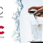 Asatec Ag Wasserspender Wasserfilter Fr Jede Anwendung Armaturen Badezimmer Velux Fenster Ersatzteile Küche Bad Wohnzimmer Kwc Armaturen Ersatzteile
