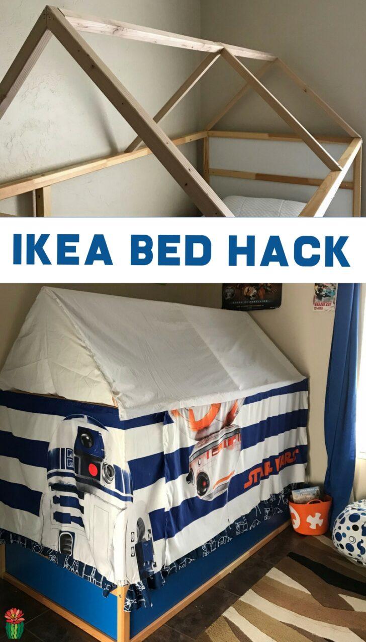 Medium Size of Kura Hack Ideas Hacks Pinterest Ikea Bed Montessori Storage Diy Tent Desert Chica Wohnzimmer Kura Hack