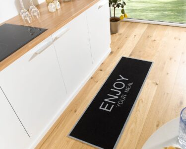 Küchenläufer Ikea Wohnzimmer Küchenläufer Ikea Kuechenlaeufer Enjoy Kche Schwarz Betten Bei Miniküche 160x200 Küche Kosten Sofa Mit Schlaffunktion Kaufen Modulküche