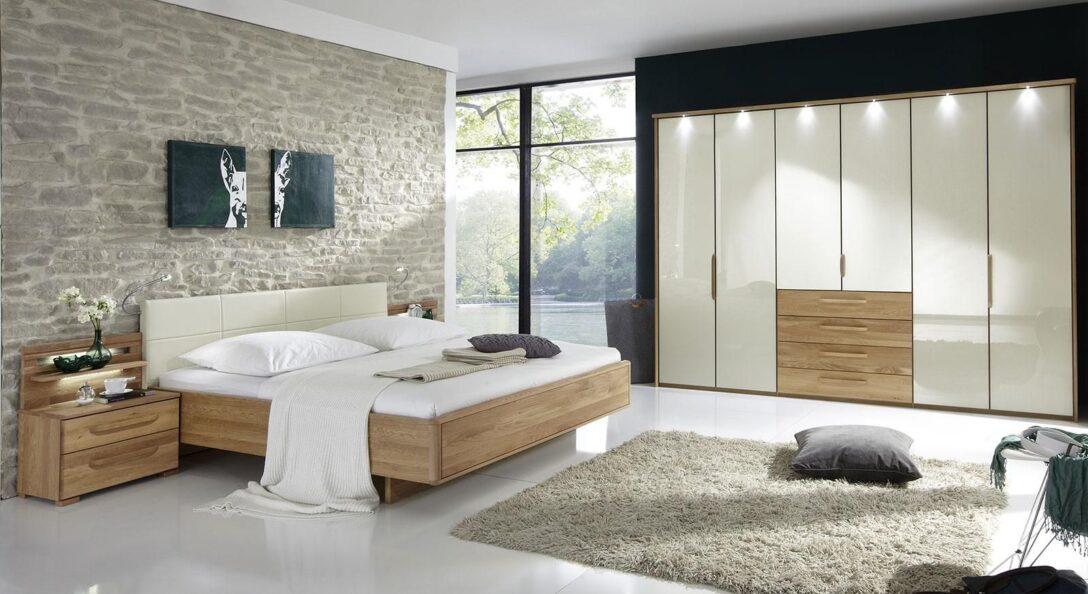 Large Size of Schlafzimmer Komplett Modern Massiv Set Luxus Weiss Deckenleuchten Günstig Weiß Komplette Stuhl Für Regal Massivholz Mit Matratze Und Lattenrost Moderne Wohnzimmer Schlafzimmer Komplett Modern