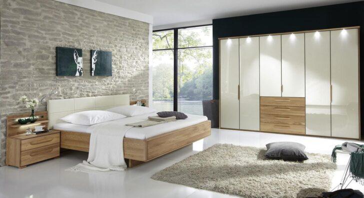 Medium Size of Schlafzimmer Komplett Modern Massiv Set Luxus Weiss Deckenleuchten Günstig Weiß Komplette Stuhl Für Regal Massivholz Mit Matratze Und Lattenrost Moderne Wohnzimmer Schlafzimmer Komplett Modern