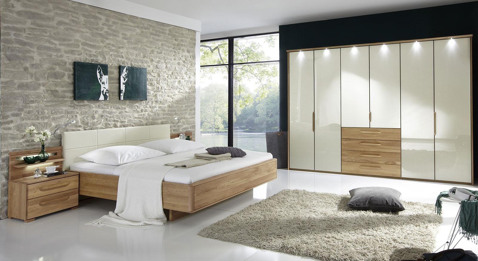 Full Size of Schlafzimmer Komplett Modern Massiv Set Luxus Weiss Deckenleuchten Günstig Weiß Komplette Stuhl Für Regal Massivholz Mit Matratze Und Lattenrost Moderne Wohnzimmer Schlafzimmer Komplett Modern