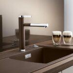 Linee Blanco Armaturen Badezimmer Bad Küche Velux Fenster Ersatzteile Wohnzimmer Blanco Armaturen Ersatzteile