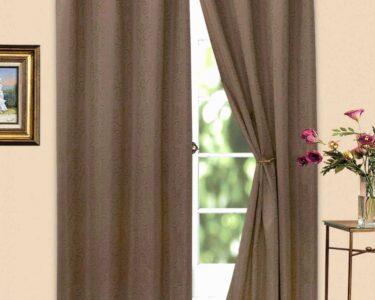 Gardinen Wohnzimmer Katalog Wohnzimmer Gardinen Wohnzimmer Katalog Elegant Planen Wohnwand Anbauwand Hängeschrank Weiß Hochglanz Vinylboden Decken Stehlampen Vorhänge Teppiche Vitrine Led