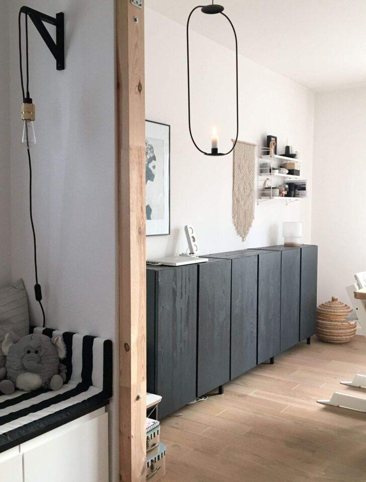 Medium Size of Ikea Wohnzimmer Lampe Schrank Einzigartig Schnsten Ideen Mit Dem Tisch Deckenlampe Led Lampen Vorhang Deckenlampen Badezimmer Stehlampen Board Esstisch Wohnzimmer Ikea Wohnzimmer Lampe