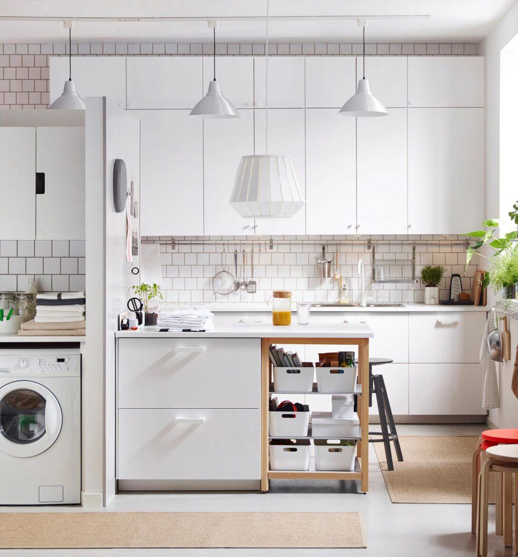 Large Size of Miniküche Mit Kühlschrank Bad Renovieren Ideen Ikea Stengel Wohnzimmer Tapeten Wohnzimmer Miniküche Ideen
