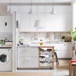 Miniküche Mit Kühlschrank Bad Renovieren Ideen Ikea Stengel Wohnzimmer Tapeten Wohnzimmer Miniküche Ideen