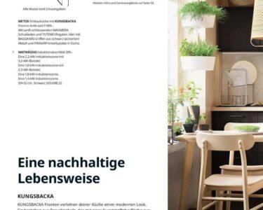 Kungsbacka Anthrazit Wohnzimmer Catalogue Ikea 27122019 3062020 Rabatt Kompass Küche Anthrazit Fenster