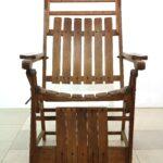 Liegesessel Verstellbar Elektrisch Verstellbare Ikea Garten Liegestuhl Sofa Mit Verstellbarer Sitztiefe Wohnzimmer Liegesessel Verstellbar