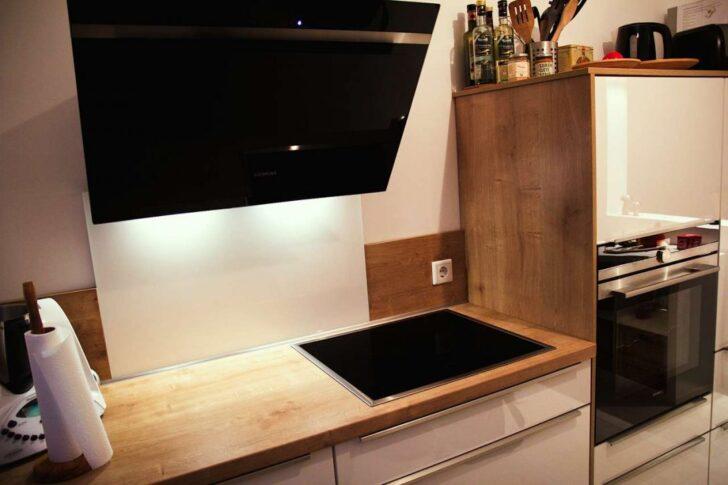 Medium Size of Küchenblende Dan Kche Blende Geschirrspler Kchenblende Boden Entfernen Wohnzimmer Küchenblende