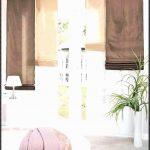 Otto Gardinen Versand Inspirierend Luxus Wohnzimmer Scheibengardinen Küche Für Die Ottoversand Betten Sofa Bezug Ecksofa Mit Ottomane Schlafzimmer Fenster Wohnzimmer Otto Gardinen