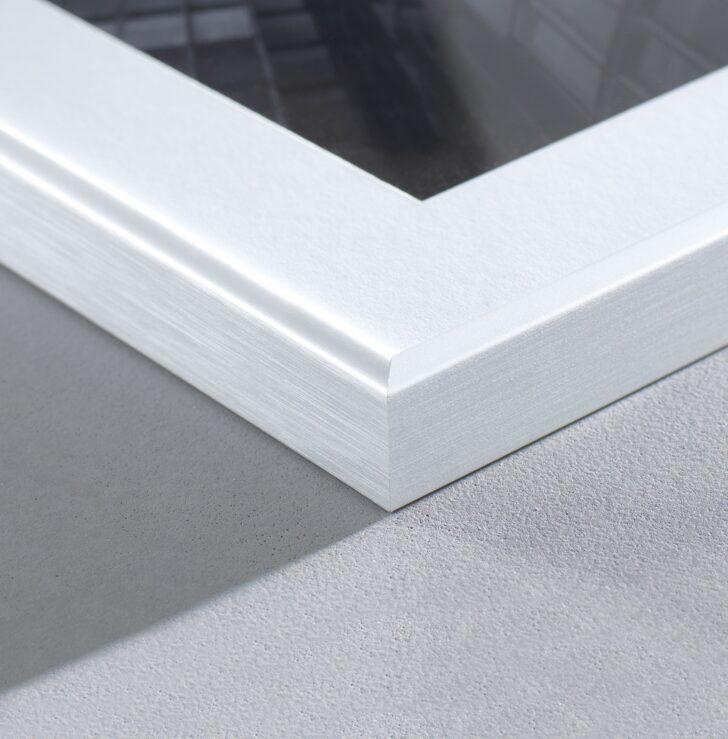 Medium Size of Glasbild 120x50 Xxl Poster Online Gestalten Cewe Glasbilder Bad Küche Wohnzimmer Glasbild 120x50