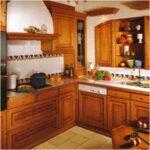 Kche Rustikal Gestalten Kchen Inspirierend Im Küche Küchen Regal Esstisch Holz Rustikales Bett Rustikaler Wohnzimmer Küchen Rustikal