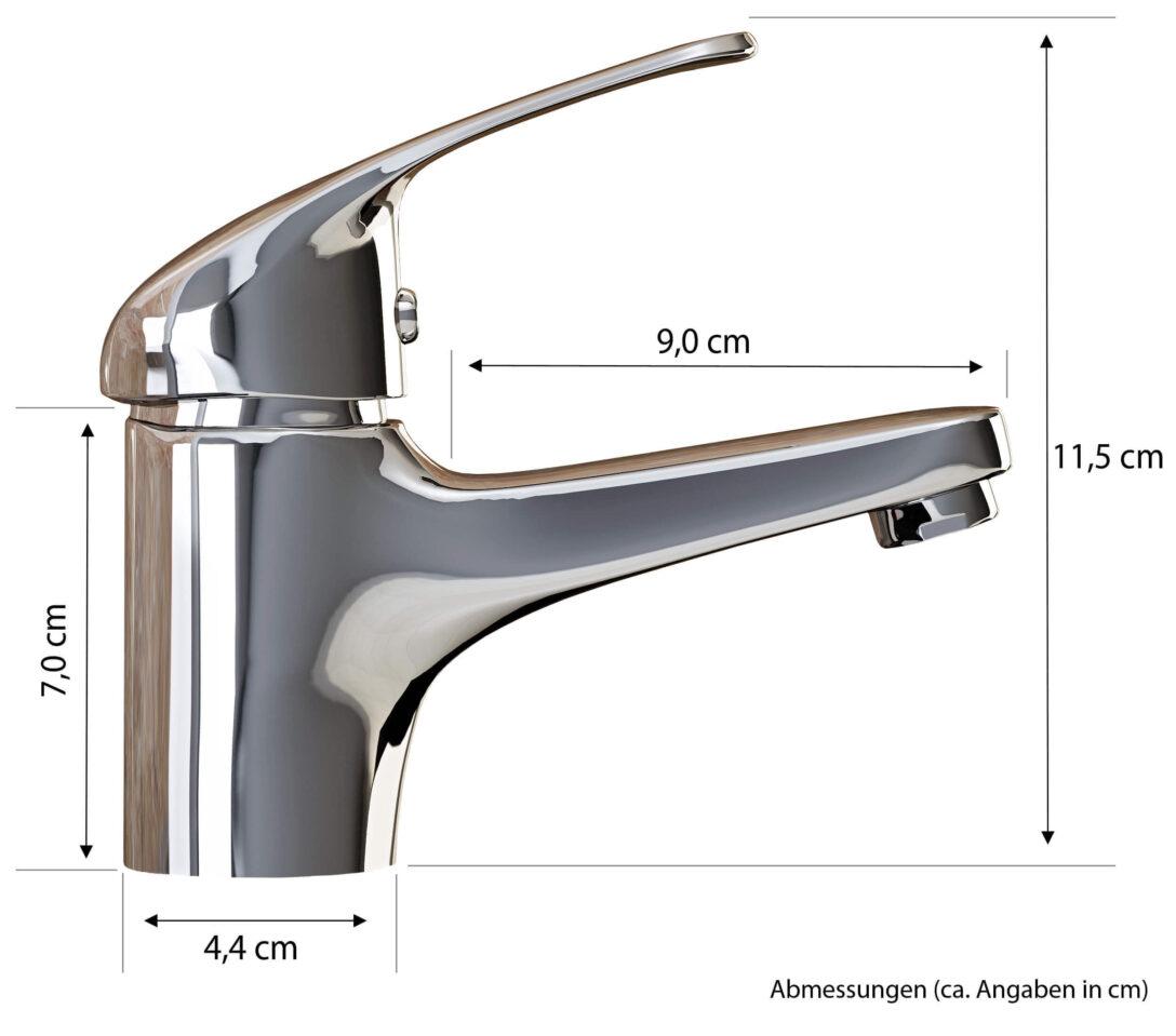 Large Size of Wasserhahn Anschluss Küche Wandanschluss Bad Für Wohnzimmer Wasserhahn Anschluss
