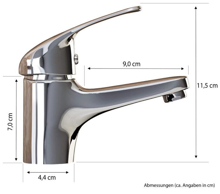 Wasserhahn Anschluss Küche Wandanschluss Bad Für Wohnzimmer Wasserhahn Anschluss