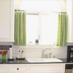 Fensterdekoration Gardinen Beispiele Für Schlafzimmer Wohnzimmer Küche Die Scheibengardinen Fenster Wohnzimmer Fensterdekoration Gardinen Beispiele