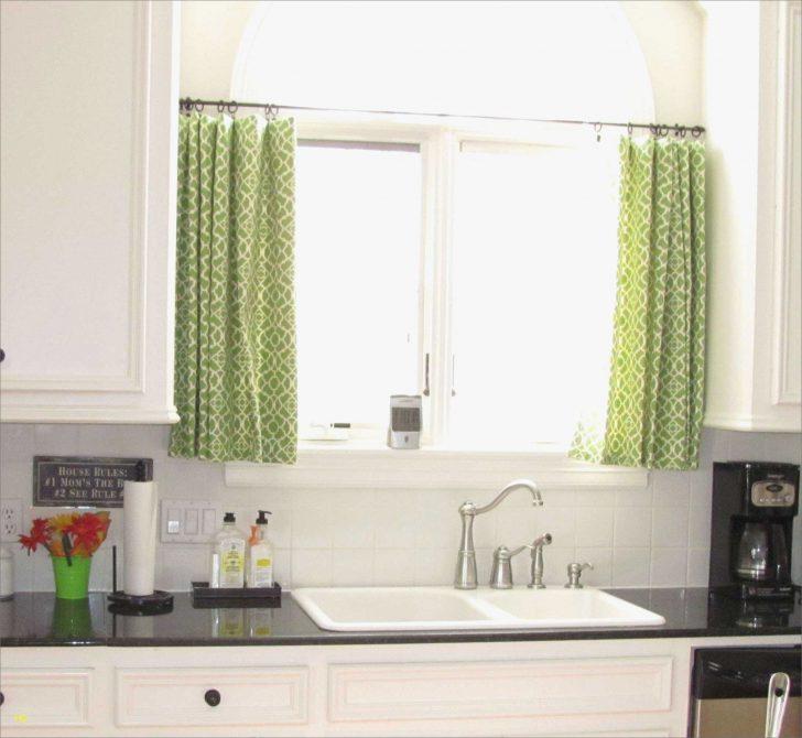 Medium Size of Fensterdekoration Gardinen Beispiele Für Schlafzimmer Wohnzimmer Küche Die Scheibengardinen Fenster Wohnzimmer Fensterdekoration Gardinen Beispiele