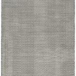 Schlafzimmer Set Weiß Schwarze Küche Steinteppich Bad Sofa Grau Bett Mit Schubladen 90x200 Kleines Regal Weiße Betten Schwarz 200x200 Wohnzimmer Teppich Schwarz Weiß