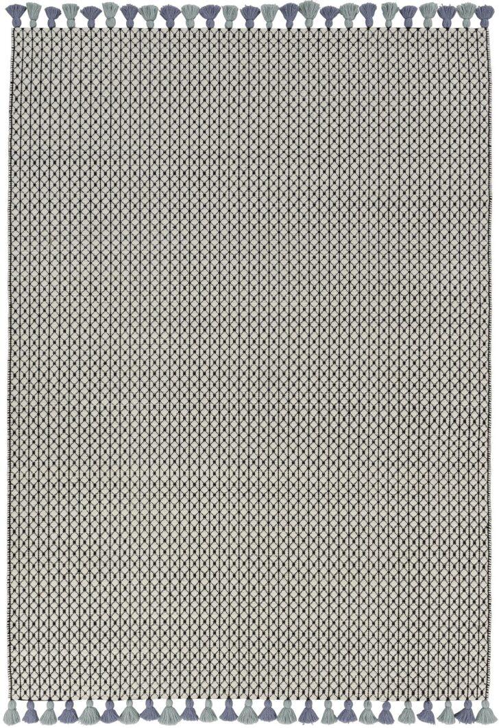 Medium Size of Schlafzimmer Set Weiß Schwarze Küche Steinteppich Bad Sofa Grau Bett Mit Schubladen 90x200 Kleines Regal Weiße Betten Schwarz 200x200 Wohnzimmer Teppich Schwarz Weiß