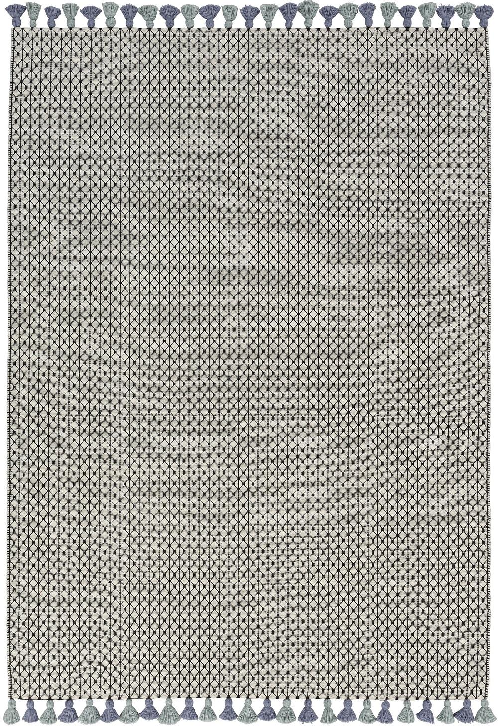 Full Size of Schlafzimmer Set Weiß Schwarze Küche Steinteppich Bad Sofa Grau Bett Mit Schubladen 90x200 Kleines Regal Weiße Betten Schwarz 200x200 Wohnzimmer Teppich Schwarz Weiß
