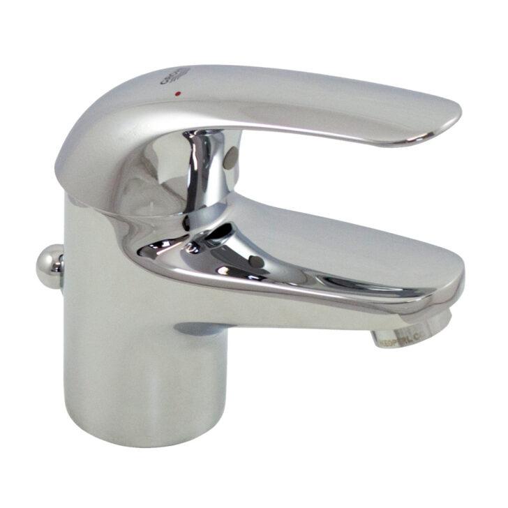 Medium Size of Grohe Swift Waschtischarmatur Einhebelmischer Wasserhahn 1831178 Bad Küche Wandanschluss Dusche Thermostat Für Wohnzimmer Grohe Wasserhahn