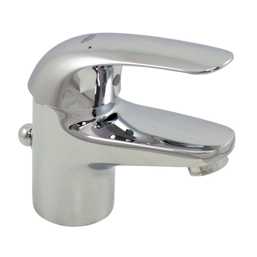 Full Size of Grohe Swift Waschtischarmatur Einhebelmischer Wasserhahn 1831178 Bad Küche Wandanschluss Dusche Thermostat Für Wohnzimmer Grohe Wasserhahn