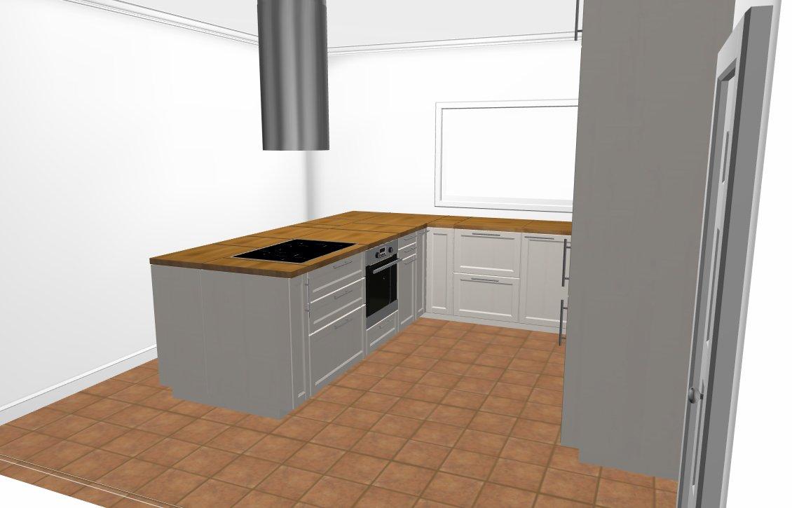 Full Size of Pantryküche Ikea Kchenunterschrnke Cm 30 Best Images About Ides Cuisine On Betten 160x200 Bei Mit Kühlschrank Küche Kaufen Kosten Sofa Schlaffunktion Wohnzimmer Pantryküche Ikea